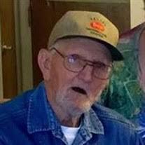 mr murrel slim collins obituary visitation funeral