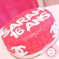 gâteau shopping fashion mode sacs bags luxe luxury gâteaux