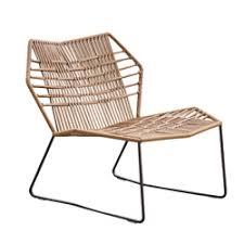 Moroso Armchair Moroso Armchair With Stainless Steel Frame Klara Finto Cuoio