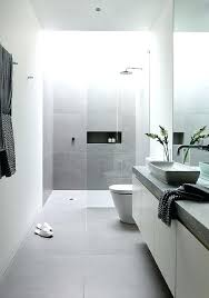 bathroom design ideas 2013 simple modern bathroom ideas size of contemporary master