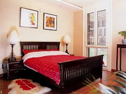 Feng Shui Bedroom Color Feng Shui Bedroom Tips - Fung shui bedroom colors