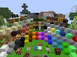 Minecraft America Map by 1 7 10 Pokebox Texture Pack For Pixelmon Supports Several Mods