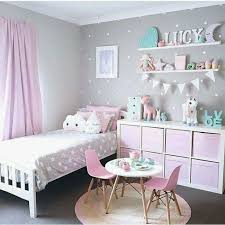 girls bedroom decorating ideas on a budget bedroom pleasing little girl bedroom decorating ideas bedrooms