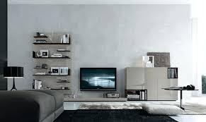 House Design Furniture Design House Furniture Galleries