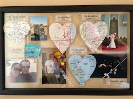 1st wedding anniversary ideas awesome wedding anniversary picture ideas contemporary style and