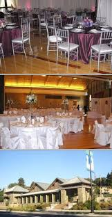 table and chair rentals manteca ca 70 best party equipment rentals near san francisco images on