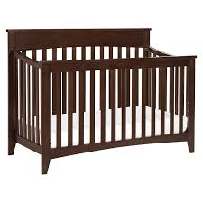 Best Convertable Cribs by Amazon Com Davinci Grove 4 In 1 Convertible Crib In Espresso
