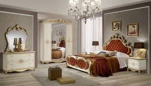 Schlafzimmerm El Italienisch Italienisch Schlafzimmer U2013 Cyberbase Co