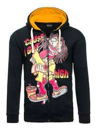 shop for hoodies u0026 sweatshirts at anarchicfashion com