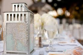travel themed table decorations a chi chi affair travel themed wedding