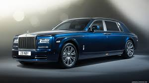 roll royce karachi rolls royce phantom cars desktop wallpapers 4k ultra hd babaimage