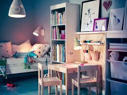 lightshare tips on light decoration for kids rooms