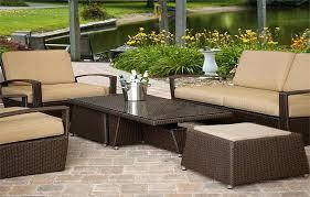 Reasonable Outdoor Furniture by Affordable Patio Furniture Sets U2013 Smashingplates Us