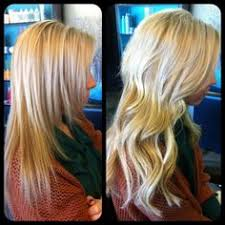 socap hair extensions before and after micro remy indian hair extensions angela
