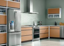 kitchen cabinet kings discount code picturesque kitchen cabinet kings coupon code com at discount find