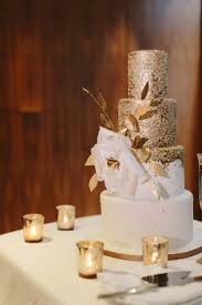 mini wedding cakes 897 best unique wedding cakes images on wedding cakes in