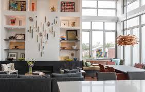 Gray Sofa Decor 24 Gray Sofa Living Room Furniture Designs Ideas Plans