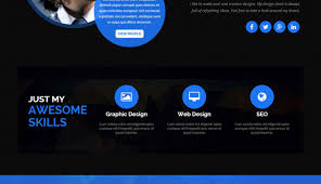 resume free resume templates for microsoft word once you have