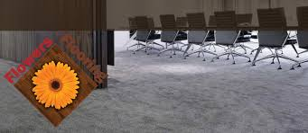 Commercial Flooring Services Commercial Flooring And B2b Flooring Services