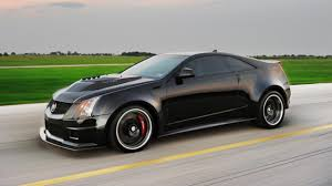 top gear cadillac cts v meet hennessey s 1200bhp caddy top gear