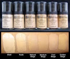 affordable makeup affordable makeup part 1 the is back