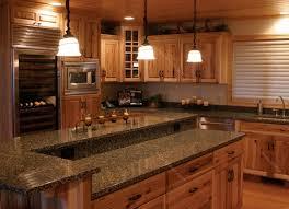 kitchen countertop design tool kitchen countertop design cullmandc