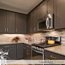 black steel kitchen cabinets for sale www candlelighthomes utah home builder kitchen black