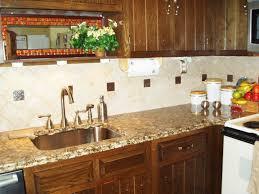 tile backsplashes for kitchens ideas backsplash tile designs home design and decor