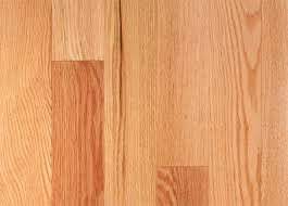 hardwood flooring wickham domestic floor