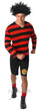 mens costume world book day week adults fancy dress fairytale mens costume