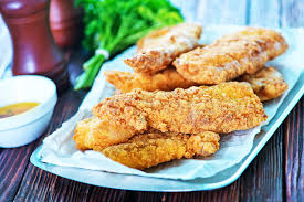 Healthy Fish Dinner Ideas Healthy Family Dinner Recipes Deliciously Fun Fish Sticks