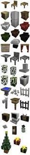 best 25 minecraft computer version ideas on pinterest minecraft