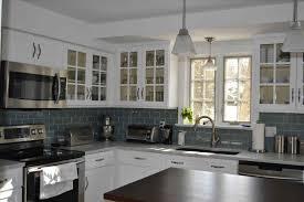 kitchen designer lowes virtual room designer virtual kitchen design virtual bathroom