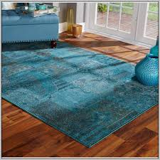Area Rugs 5 X 8 Teal Area Rug 5 8 Rugs Home Decorating Ideas Hash