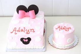 minnie mouse cake children s birthday specialty custom fondant cakes sussex county nj