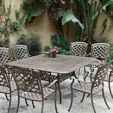 Outdoor Furniture Ideas How To Repair Cast Aluminum Patio Furniture Luxurious Furniture