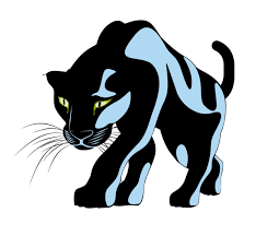 black panther angry clipart cliparts and others art inspiration