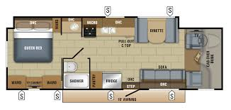 class c motorhome floor plans jayco greyhawk rv for sale ft worth tx vogt rv