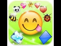 Thanksgiving Emoticons Free Emoji 2 Emoticons Free Iphone App Video Review Free App