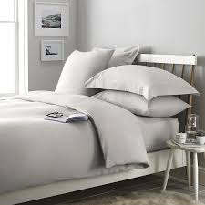 tranquil white hotel rooms in europe the white company journal