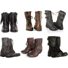 s rugged boots rugged womens boots roselawnlutheran