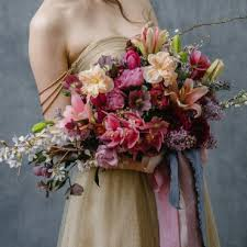 wedding flowers kerry kerry patel designs floral bridal bouquets and wedding