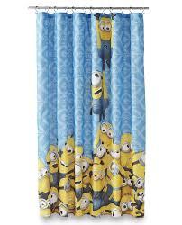 22 best kid u0027s shower curtain ideas for 2017