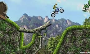 moto apk mountain racing moto android apk 2922253