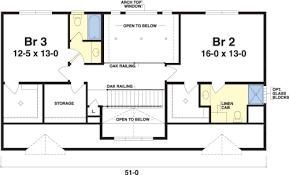 cape cod blueprints open floor plans cape adhome