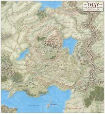 Map Generator D D Latest 3600 3900 Cartography U0026 Rpg Maps 4 Pinterest