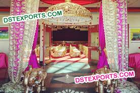 indian wedding decoration accessories indian handicrafts exporters and indian wedding accessory and