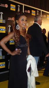 kelly khumalo s recent hairstyle yellow sama pics uploaded this that there then tvsa