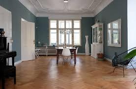 wandgestaltung altbau taginneneinrichtung ideen altbau beste inspiration für home design