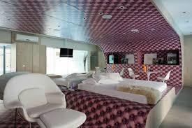 Futuristic Bedroom Design 26 Futuristic Bedroom Designs Interior Design Ideas Avso Org